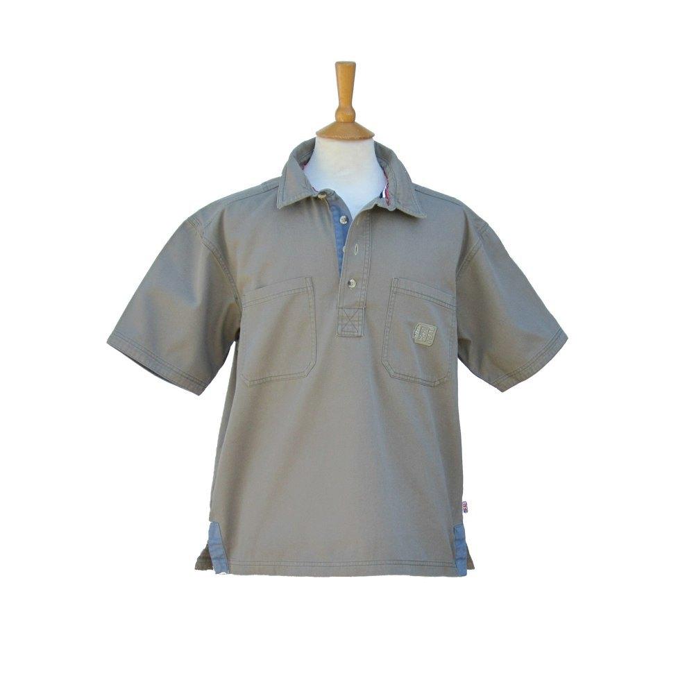 deals on dress shirts