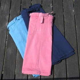 Ladies Trousers, Skirts & Shorts