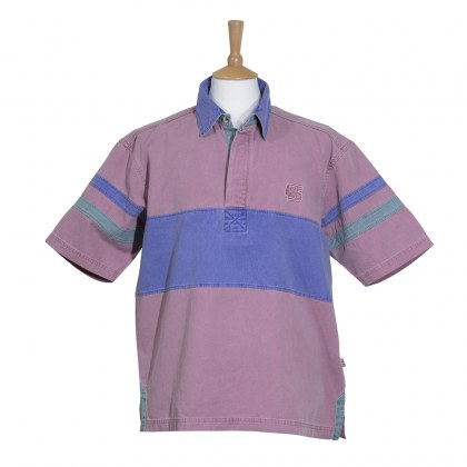 Mens Shirts and T-Shirts