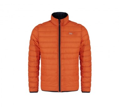 Click here to browse Mens Reversible Down Jackets