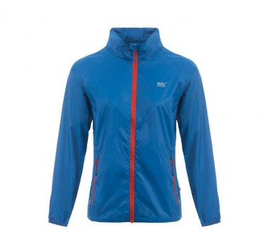 Click here to browse Unisex Waterproof Jackets