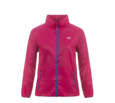 Click here to browse Ladies Jackets
