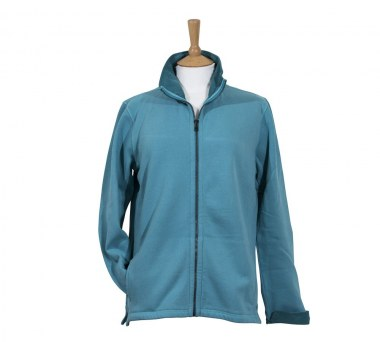 Browse our Coastal Blue Ladies Jackets