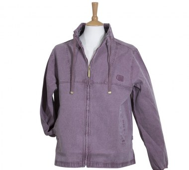 Browse our Deal Clothing Men's Jackets