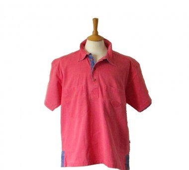Browse our Deal Clothing Men's Shirts
