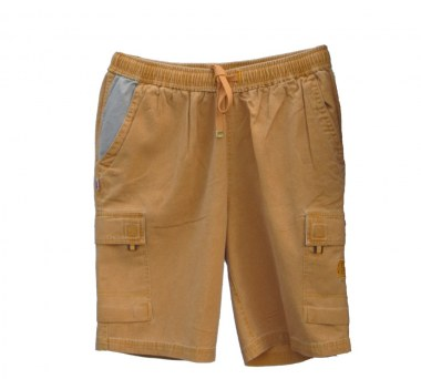 Browse our Deal Clothing Men's Shorts