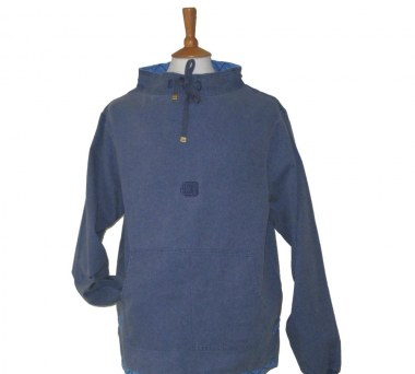 Browse our Deal Clothing Mens Smocks & Sweatshirts
