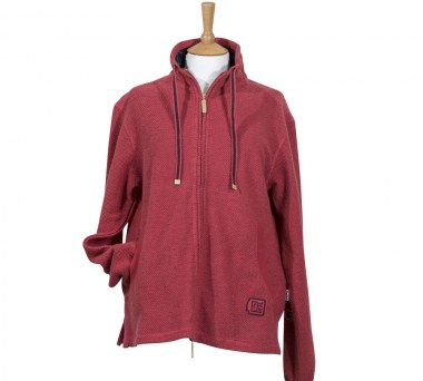 Browse our Deal Clothing Ladies Jackets