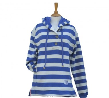 Browse our Deal Clothing Ladies Smocks & Sweatshirts