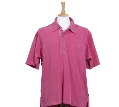 Browse our Deal Clothing Men's Clothing Offers