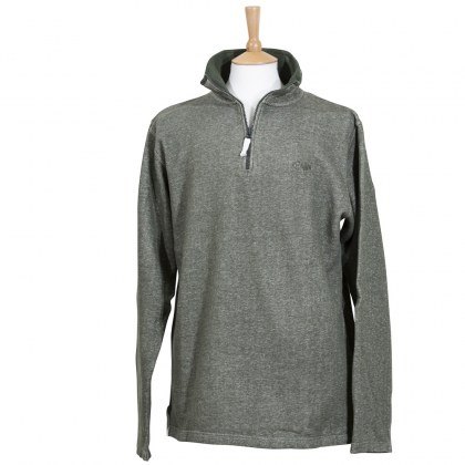 Mens Smocks & Sweatshirts