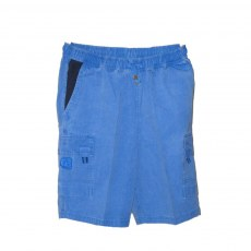 Deal Clothing - Cargo Shorts (AS125)