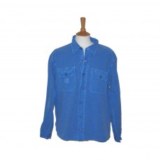 Deal Clothing - Classic Shirt (AS100)