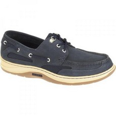 Sebago Mens - Clovehitch II - Navy