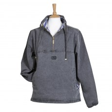 Deal Clothing - Sealine Smock (AS240)