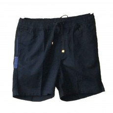 Deal Clothing - Beach Shorts (AS122)