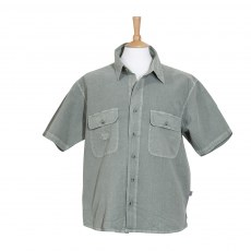Deal Clothing - Short Sleeve Classic Shirt (AS101)