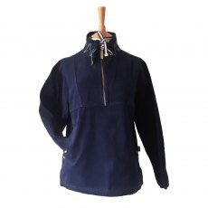 Deal Ladies - Shoreline Smock (AS40)