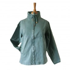 Deal Ladies - Shoreline Smock Full Zip (AS47)