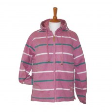 Deal Ladies - Beachcomber Smock - (AS44)