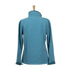 Coastal Blue - Seaspray II Sweatshirt - Pagoda Blue