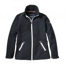 Sebago Ladies -  Leeds Jacket - Navy