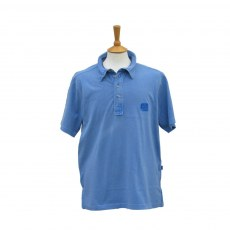 Deal Clothing - Mens Polo (AS205)
