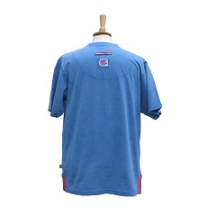 Deal Clothing - Mens Cotton T-Shirt (AS230)