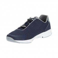 Sebago Ladies - Cyphon Sea Sport - Navy/Grey