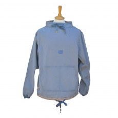 Deal Clothing - Fisherman Smock (AS250)