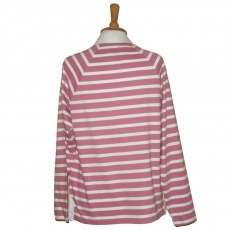 Deal Clothing - Ladies Breton (AS15)
