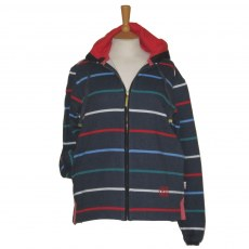 Deal Ladies - Coast Sweatshirt-Hoody (AS61)