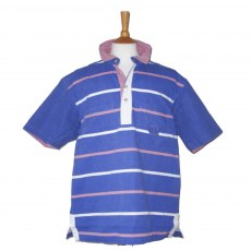 Deal Clothing - Portside Shirt (AS112)