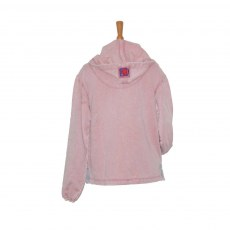 AS66 - Deal Ladies - Ladies Full Zip Hoody