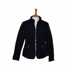 Sebago Ladies - Ruthie Jacket/Gilet
