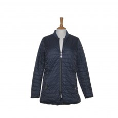 Sebago Ladies - Marcie Jacket