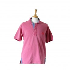 Deal Clothing - Wave Polo (AS214)