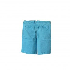 Deal Ladies - Shorts (AS25)