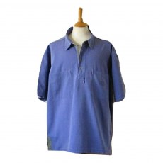 Deal Clothing - Nautical Shirt (Big) - (AS113Big)