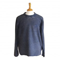 Deal Clothing - Mens Crewneck Honeycomb (AS330)