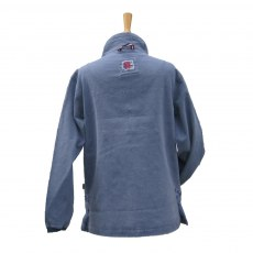 AS40T - Deal Ladies - Shoreline Smock