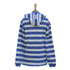 AS64 - Deal Ladies - Deal Tide Sweat