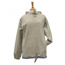 Deal Clothing - Ladies Fisherman Smock - (AS50)