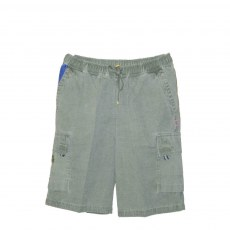 Deal Clothing - Cargo Shorts (AS125 Big 2XL - 5XL)