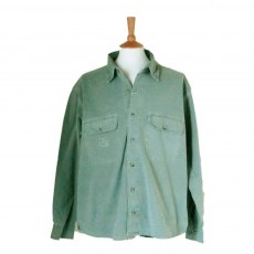 Deal Clothing - Classic Shirt (AS100C)