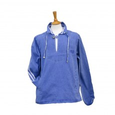 Deal Clothing - Cornish Style Smock (AS254)