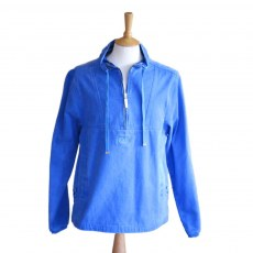 Deal Clothing - Sealine Smock (AS240c)