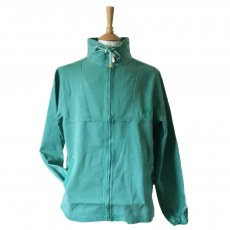 Deal Clothing Sealine Full Zipped Smock (AS247c)