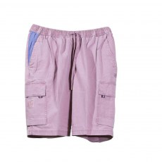 Deal Clothing - Cargo Shorts (AS125S)