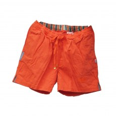 Deal Clothing - Beach Shorts (AS122S)
